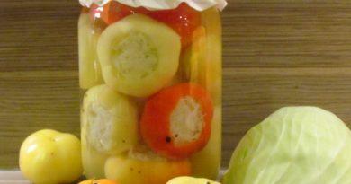 vložena-paprika-z-zeljem-7