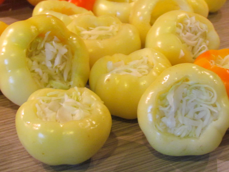 vložena-paprika-z-zeljem-4
