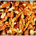 zakaj namakati orescke-2