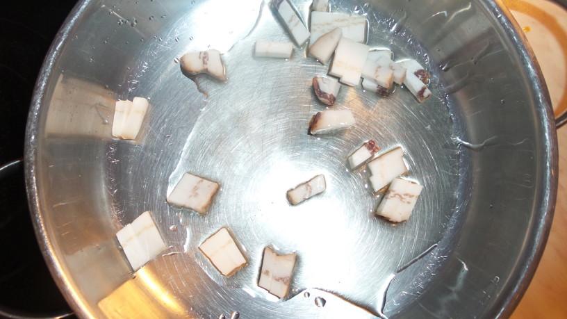 Pasta-al-naturale-Carice-Milice-2