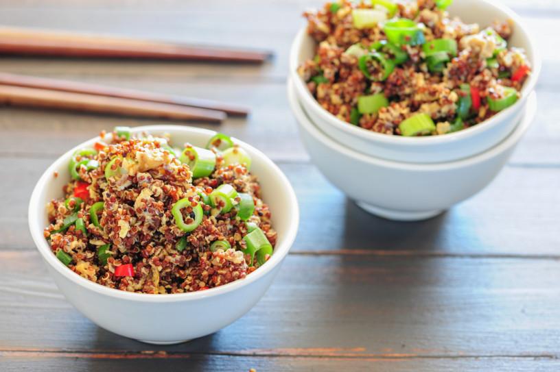 cudezna-kvinoja