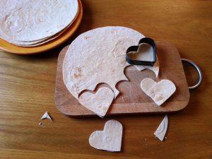 Cips-iz-tortilje-4