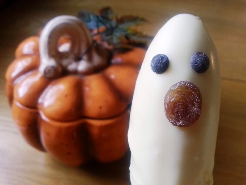 Halloween-duhci-6