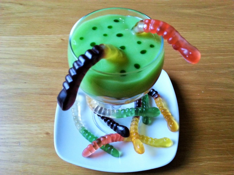 Halloween-puding-7