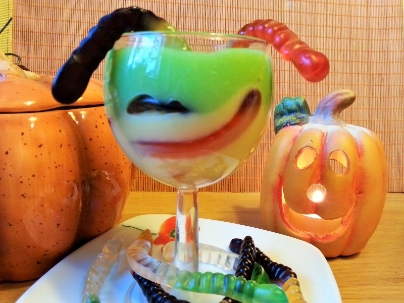 Halloween-puding-8