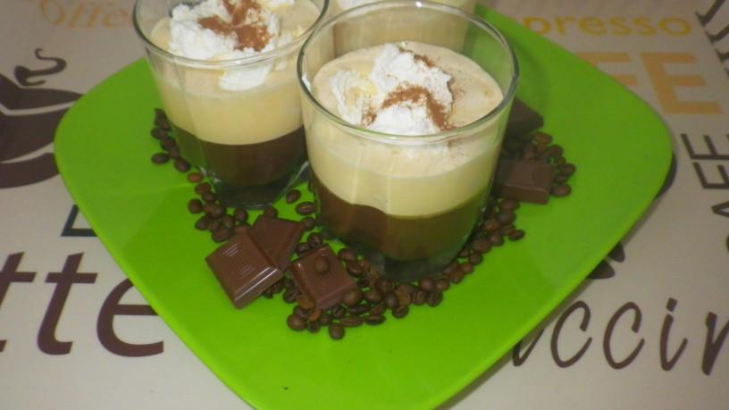 Rudarska kava