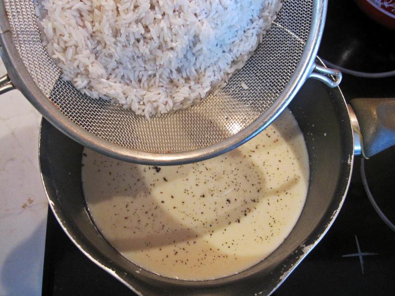 rizev-narastek-s-skuto-in-jabolki-5