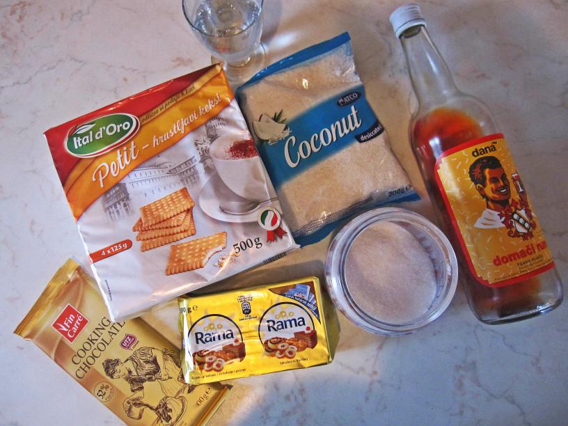pecivo-brez-peke-kokosova-bajadera-2