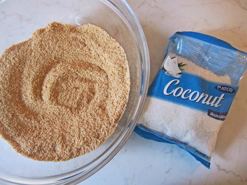 pecivo-brez-peke-kokosova-bajadera-9