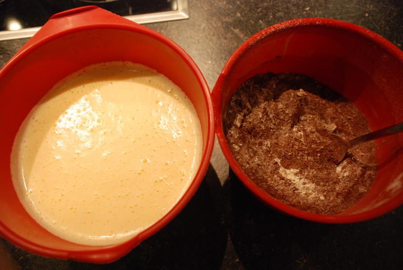 OREO-torta-1