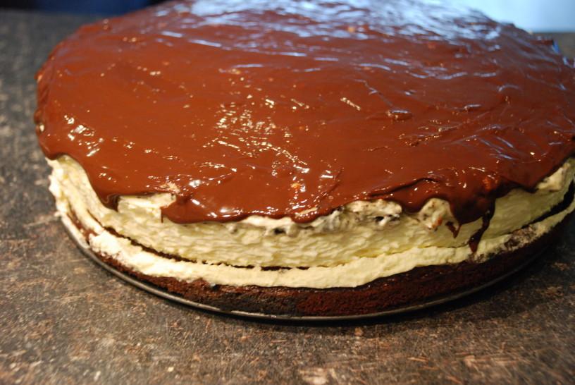 OREO-torta-16