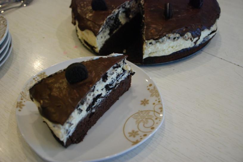 OREO-torta-20