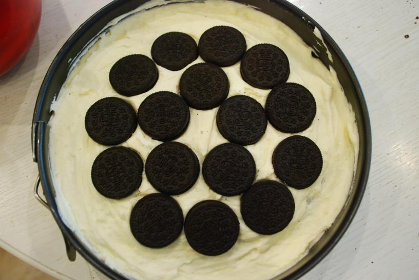 OREO-torta-8