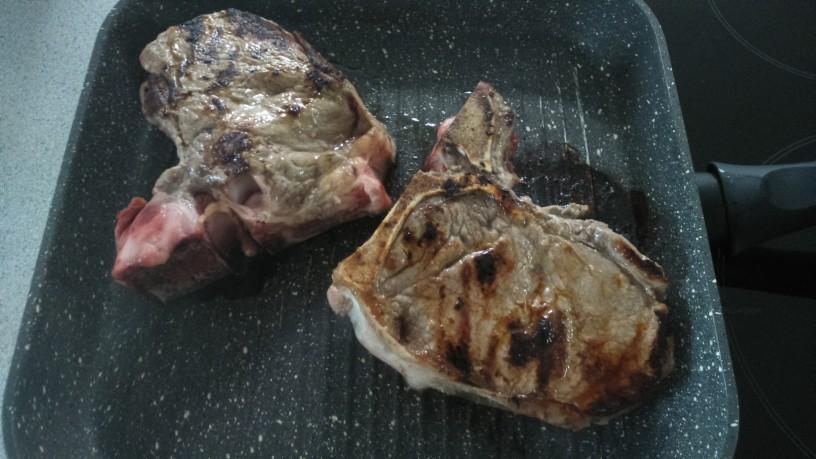 Peklenski steak (3)