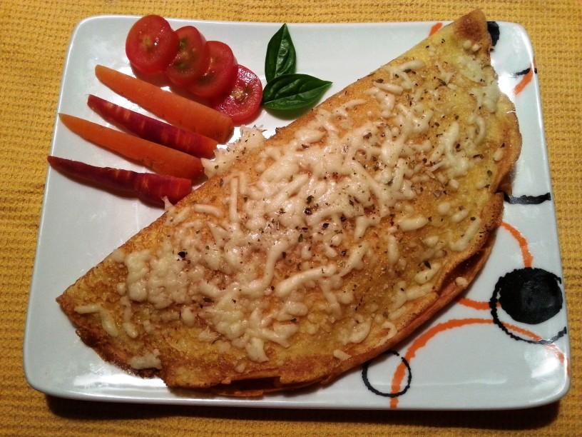 Polnjene-palacinke-s-tuno-9