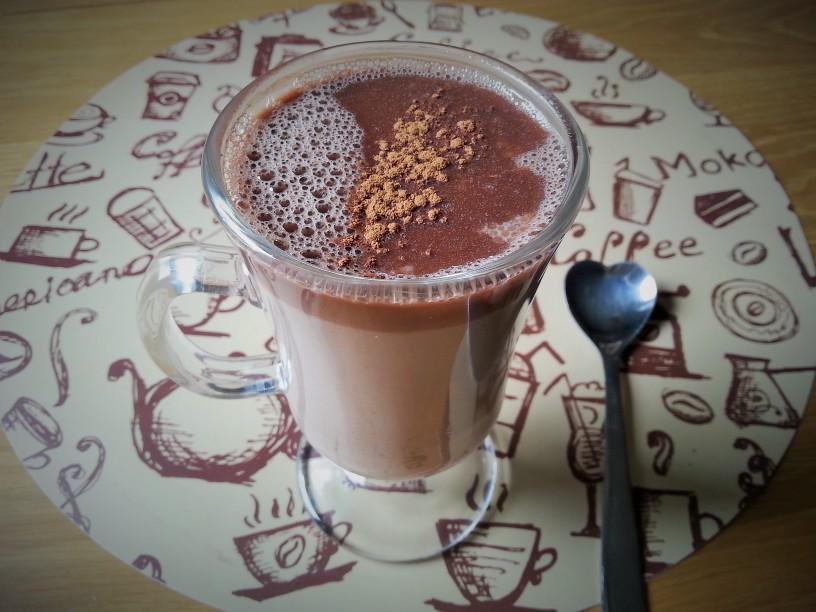 Vroca-cokolada-na-hitro