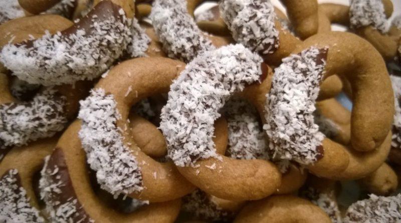 Kakavovi kifeljčki