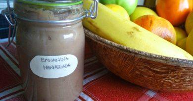 bananina-marmelada-brez-sladkorja-2
