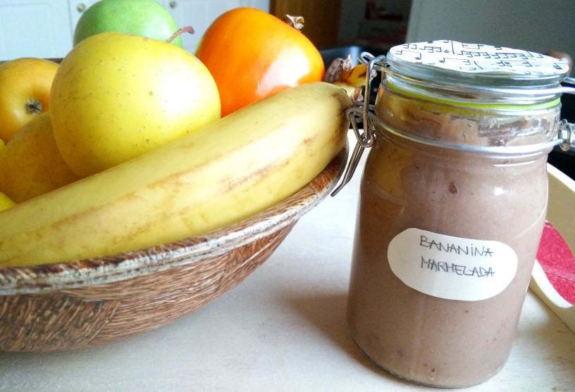 bananina-marmelada-brez-sladkorja-5