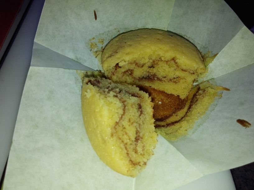 cimetovi muffini