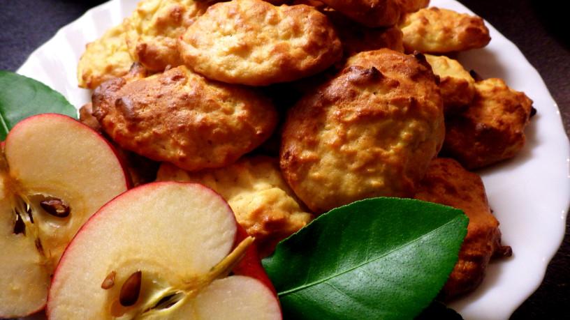 jabolcni-sladki-napihnjencki-7