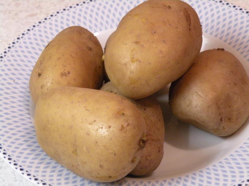 jagodni cmoki brez jajc