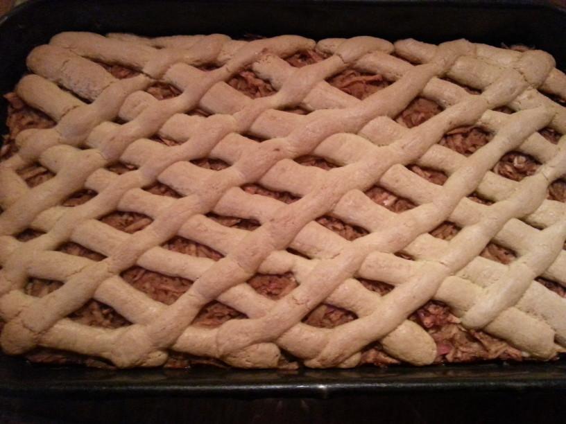 Klasicna-jabolcna-pita-10