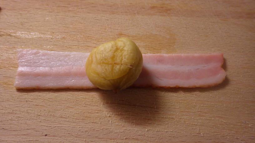 kostanj-v-slanini-5