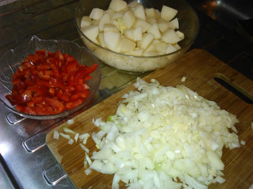 krompirjev-golaz (2)