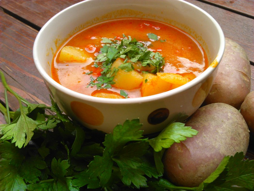 krompirjev-golaz (20)