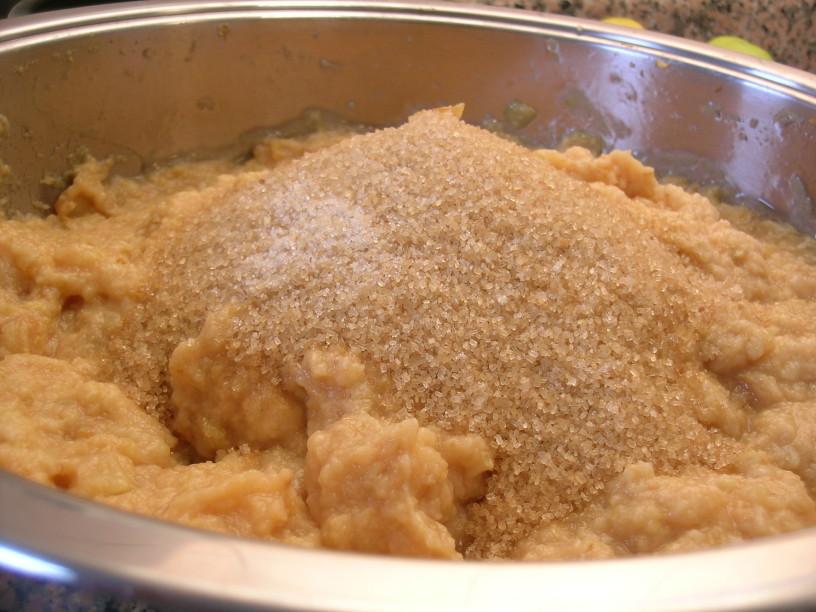 kutine-aromatična-marmelada-14