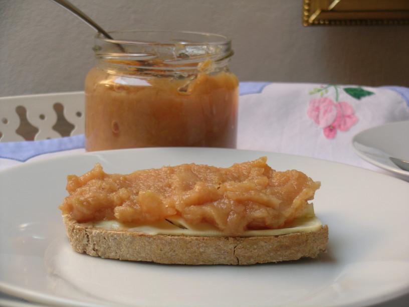kutine-aromatična-marmelada-16