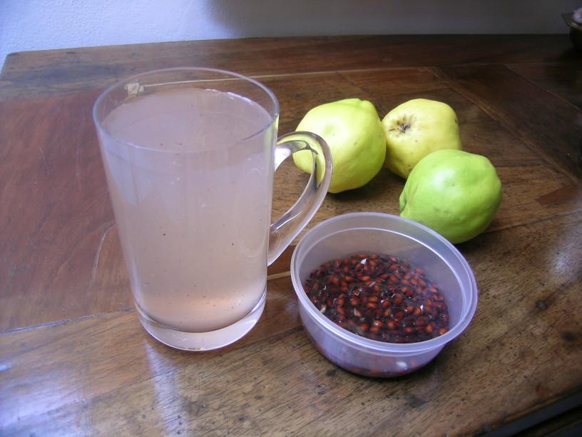 kutine-aromatična-marmelada-9