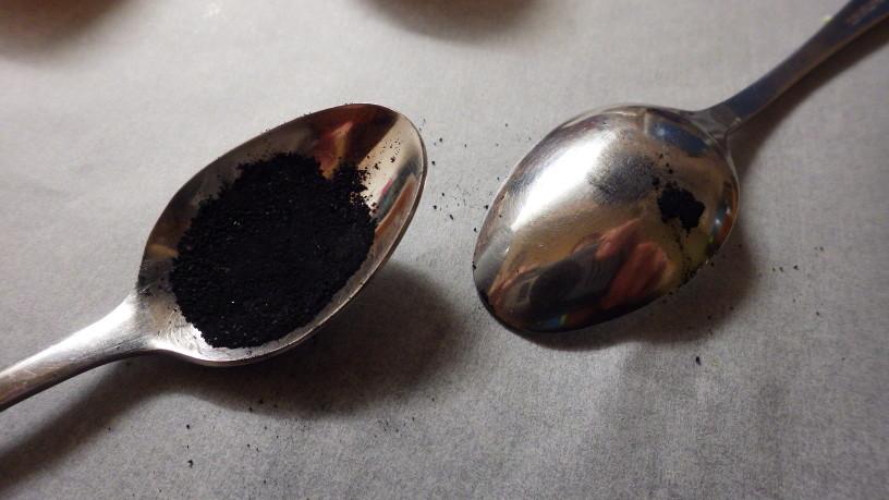 mini-cokoladne-buce-13