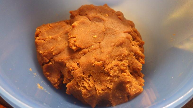 mini-cokoladne-buce-3