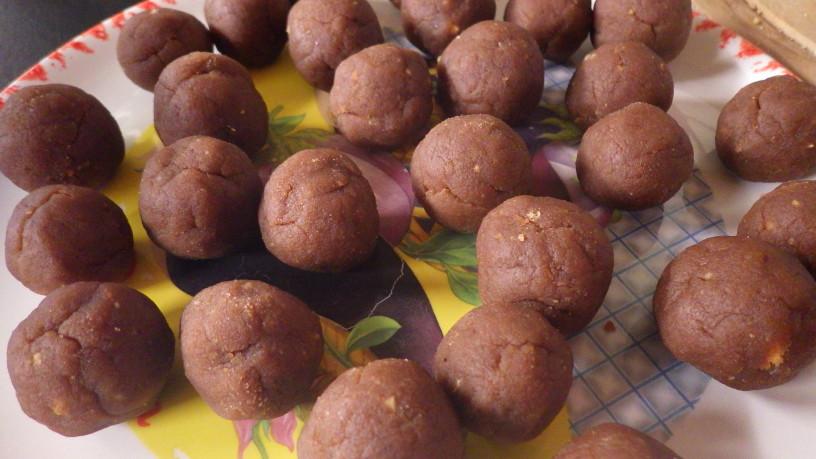 mini-cokoladne-buce-4