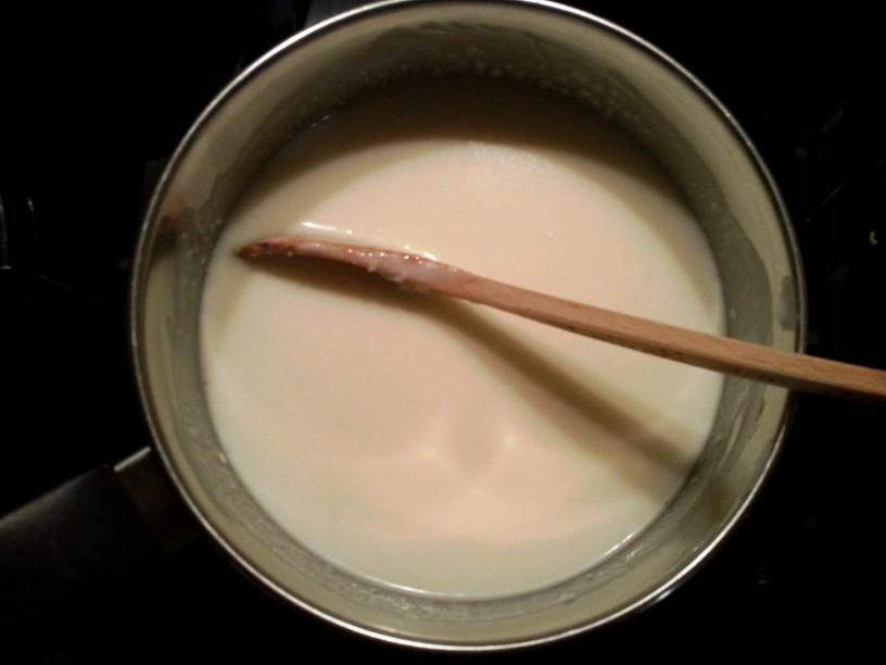Panakota-kokosove-sanje-4