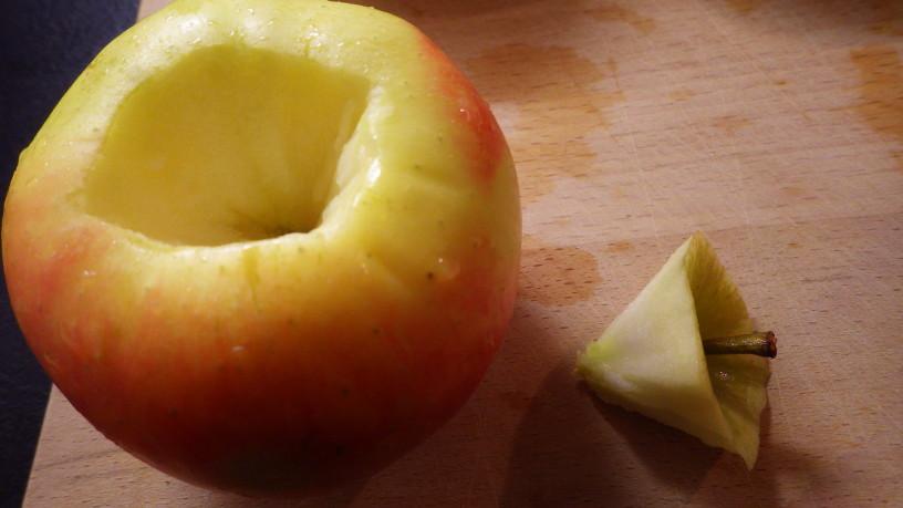 pecena-jabolka-1