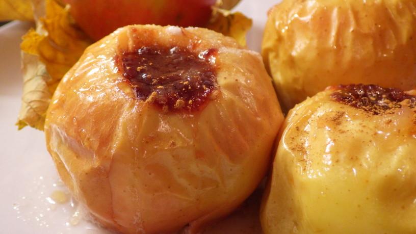 pecena-jabolka-6
