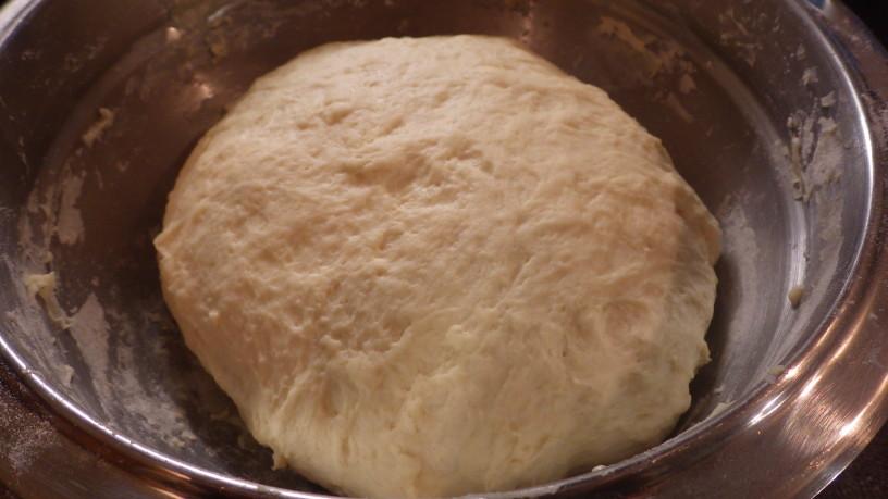 pivski-kruh-4