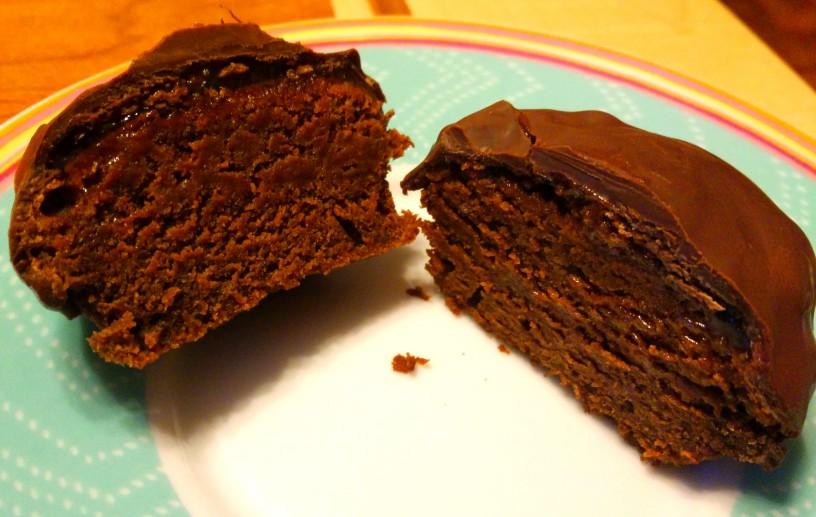 sacher muffini-9
