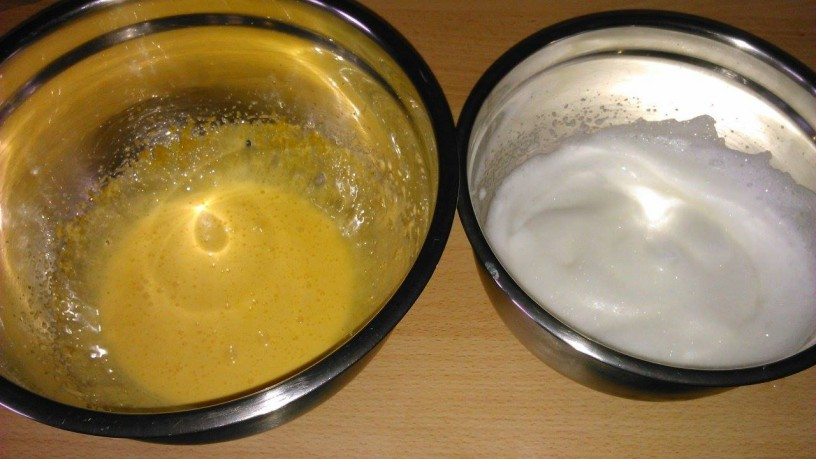 slasten-rižev-narastek-z-vanilijo-2