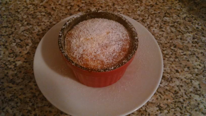 slasten-rižev-narastek-z-vanilijo