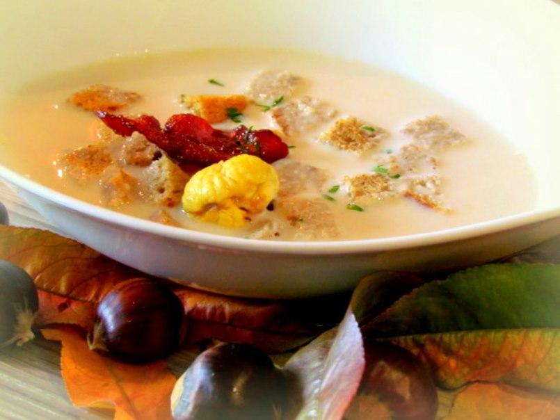 slastna-jesenska-kostanjeva-juha-1