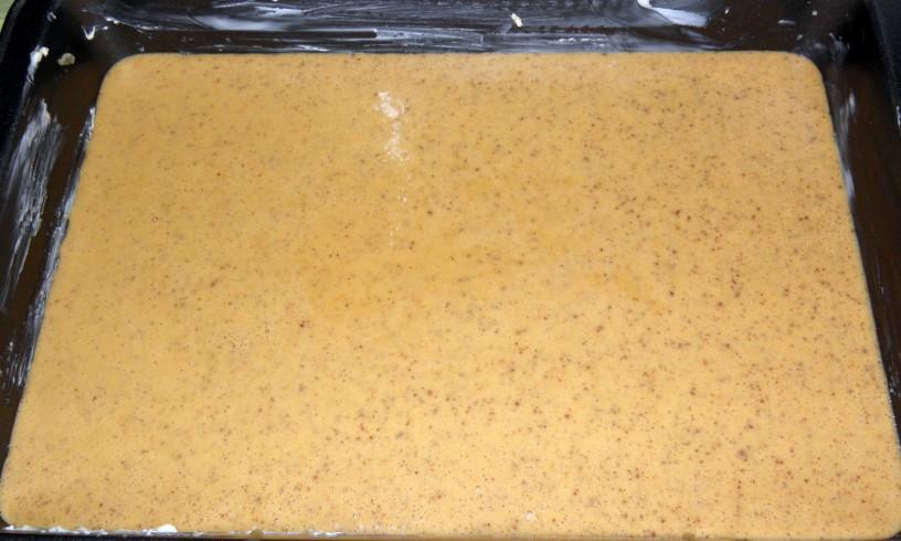Pecivo kokos-čokolada