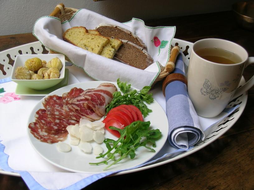zdrav-zajtrk-s-kostanji-1