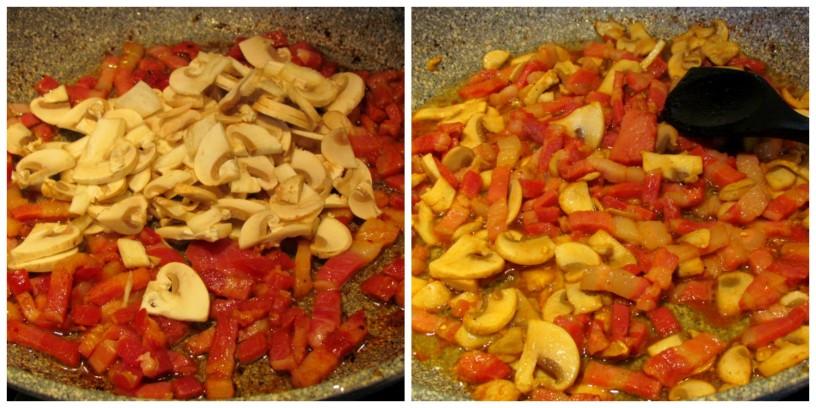 zrezki-v-paradiznikovi-omaki-s-prekajeno-slanino-in-gobicami-5