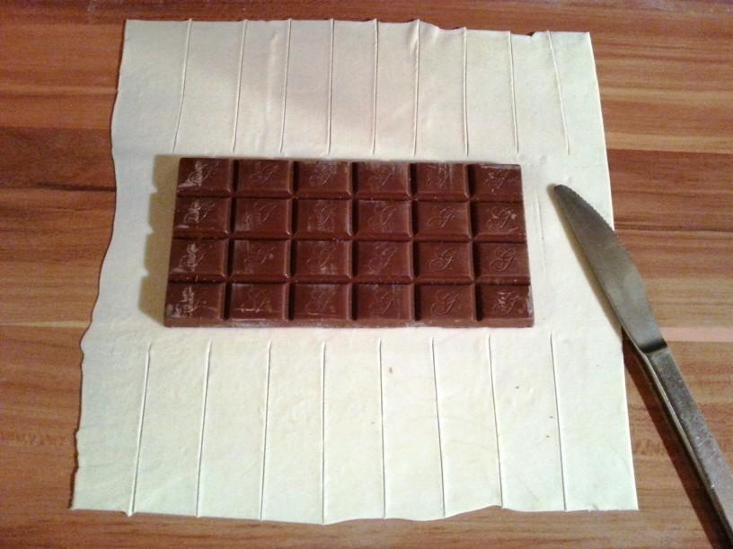 Cokolada-v-listnatem-testu-3