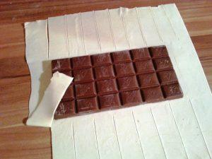 Cokolada-v-listnatem-testu-4