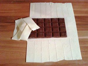 Cokolada-v-listnatem-testu-5